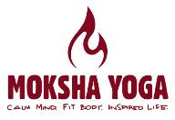 Heyo Moksha header logo