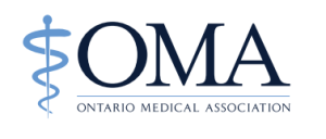 OMA_Website