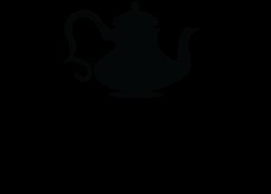 TaylorsTeaRoom_Logo