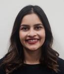 Zainab Mohammed